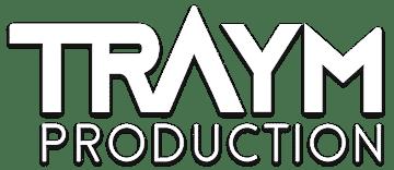 TRAYM production