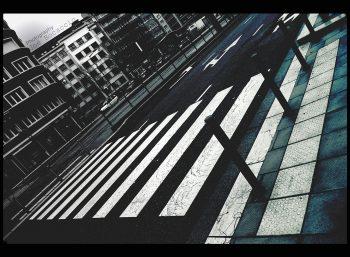 GRENOBLE 2010   © TRAYM production