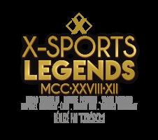 X SPORTS LEGEND PNG - logo x-sports - compr